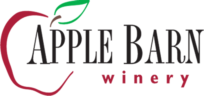 apple_barn_winery_in_tennessee