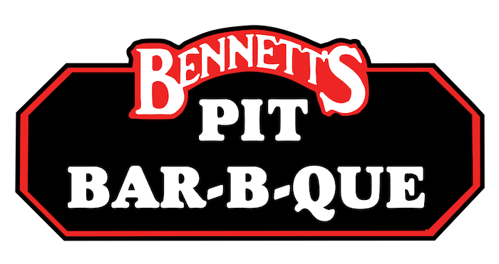 bennetts_knoxville_bbq