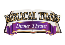 biblical_times_in_knoxville