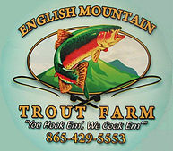 trout_farm_near_knoxville
