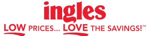 ingles_grocery_in_knoxville