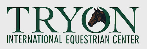 tryon_equestrian_dining