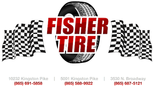 fisher_tire_in_knoxville