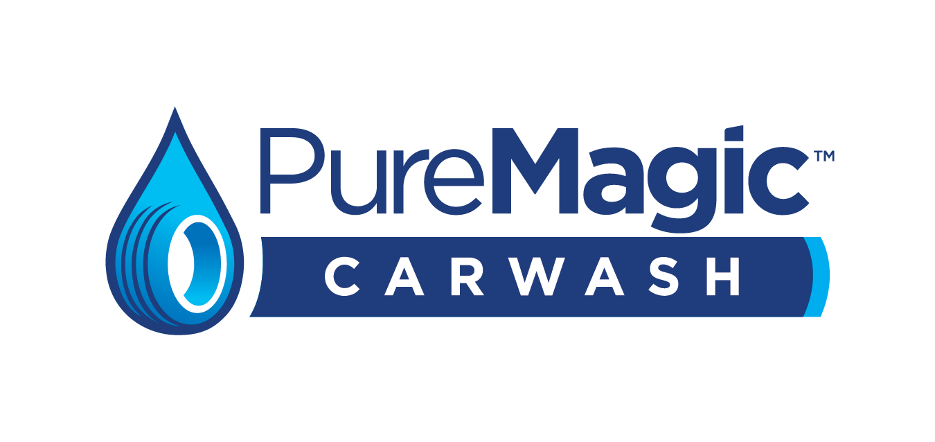 pure_magic_car_wash_knoxville