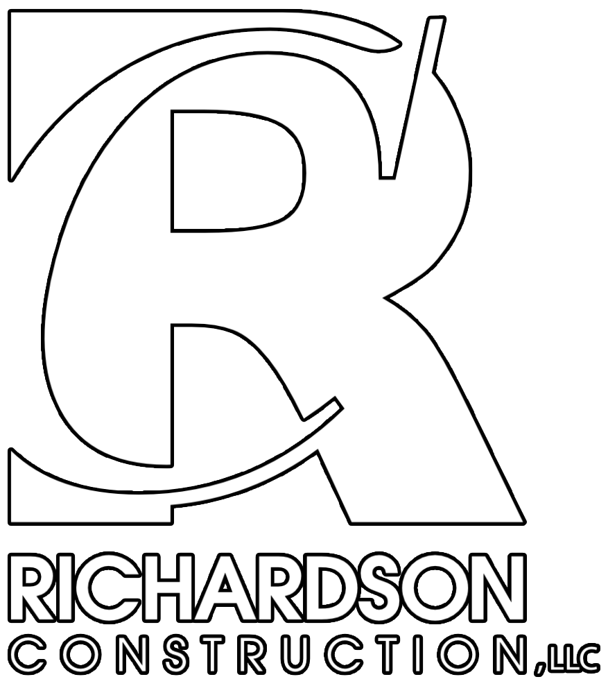 richardson_construction_in_knoxville