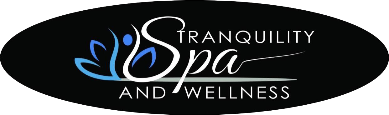 tranquility_spa_and_wellness_lenoir_city