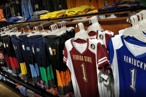 southern_sports_store