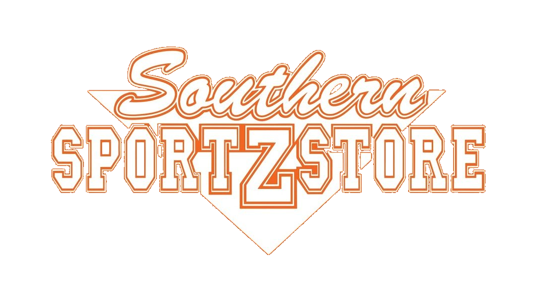 pigeon_forge_southern_sports_store